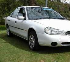 FORD Mondeo on Sale