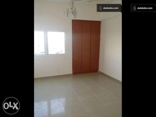 Low Rate!! 2BHK Flat for Rent in Al Khuwair near McDonald's