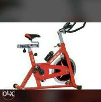 New imported Original Deyoung spinning Bike