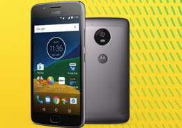 Motorola E4 plus#Ksh19500,brand new and sealed in a shop