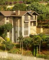 House for rent Nairobi