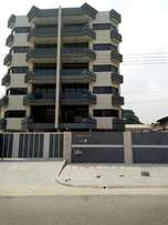 Luxury Flats For Sale In Victoria Island Lagos