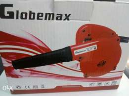 Globemax hand blower for only 1400