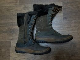Сапоги Merrell - Женская обувь - OLX.ua 17e75b729fb14