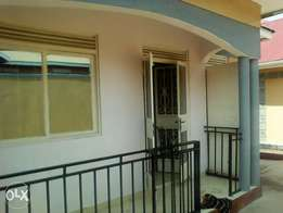 2 bedroom in Seeta at 400k
