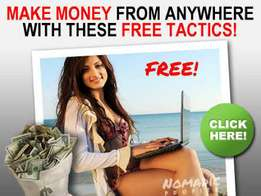 Sign up and get $300 and more