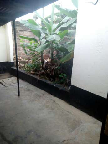 Three bedrooms maisonette langata plus sq 55k Langata - image 5