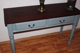 Desk / Entrance hall table