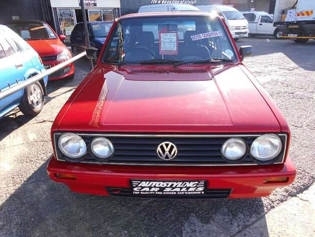 Autostyling Car Sales-East London-09 Vw Tenaciti 1.4i in pristine cond East London - image 2