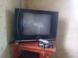 Audio - TV, Audio & Video in Basi Central | OLX Kenya