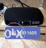 Brand new receiver offer now