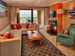 Timeshare Saddle and Trout 7 - 14 April for rent