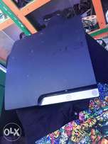 Uk used ps3
