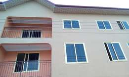 3bedrm executive apartment west hills mall area 2yrs rent