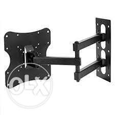 Tv wall mounting Kileleshwa - image 1