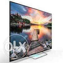 50 inch Sony Smart 3D TV W800C, Brand New Sealed From my shop in CBD.