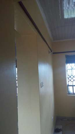 2 Bedroom houses to let at Migosi Kisumu Kisumu CBD - image 4