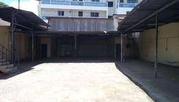 Prime Property for Sale in Mombasa