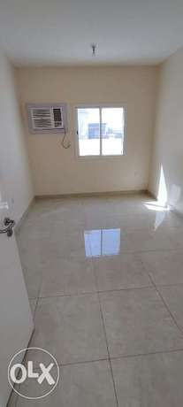152 Room For Rent - Brand new Labor Camp