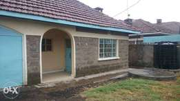 House to let at shabab