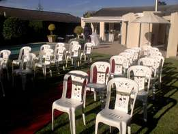 red carpet for hire R250.00