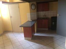 affordable bachelors/1/2/3bedroom available in Cbd,Maboneng,Berea