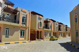 5 Bedroom fully furnished House