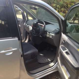 Toyota Noah for sale Athi River - image 2