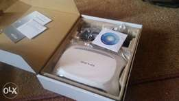 selling a wireless router still in box