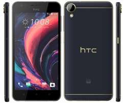 Htc desire 10 lifestyle brand new and sealed