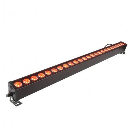 Listwa Led Light4me Pixel Bar 24x3w Mkiii Sklep Koszalin