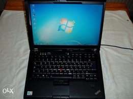 Fresh from USA, thinkpad ORIGINAL laptops, Dvd-rw, 3hrs battery