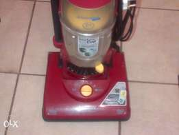 Samsung vacuum cleaner for sale