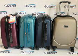 Чемодан чемоданы валізи ABS Wings 310 пластик 4 колеса!!!АКЦИЯ! 9e86d85b78a57