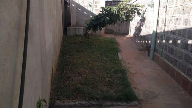 3 bedroom to let Ruaka - image 8
