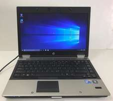 Hp core i5 4gb ram 500gb on offer at 21k while stock lasts!!
