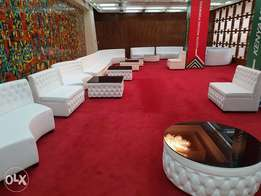 red carpets (vvip carpets ,runway carpets,photoshot carpet ) for hire