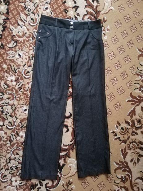 b5c3cd802292 Женские брюки/штаны новые