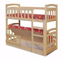 łóżko Dla Dzieci W Lublin Olxpl