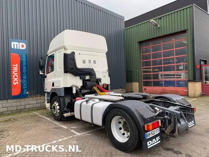 DAF CF 85 460 euro 5 - 2010 - image 4
