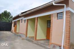 Guest House for sale in Nansana