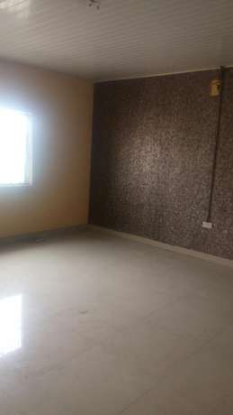Luxury Executive 2bed Rooms Flat at Ajao Estate Isolo Lagos Mainland - image 2