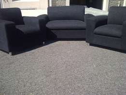 Lounge suites for sale, brand new.