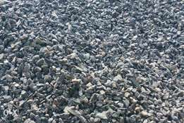 Cheapest/Affordable Stone Granite in Lagos