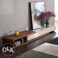 Handys Modern Simple Telescopic TV Cabinet