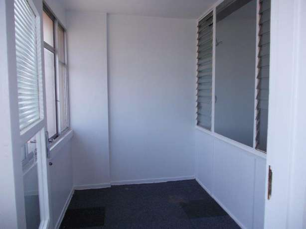 1.5 bedroom unit in South Beach Durban - image 6