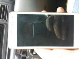 Samsung Galaxy A5 for sale 2016 model 5 megapixel