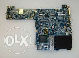 am in need of an hp 25010 p motherboard,there is ready money! Kampala - image 1