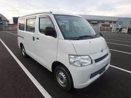 Toyota townace new arrival on sale.