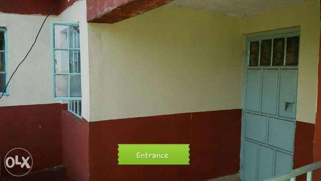 New two bedroom apartment for Rent in Kamulu 10K South B - image 5